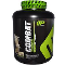 MusclePharm Combat Protein 2lb Blowout