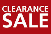 Clearance Supplements